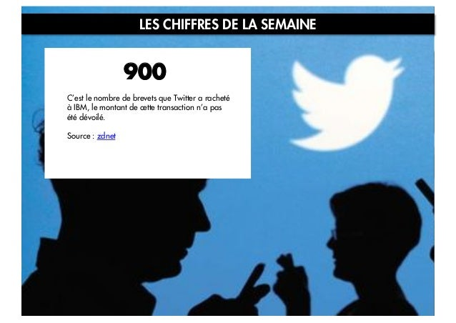 La semaine sociale by armstrong - 11022014 Slide 3