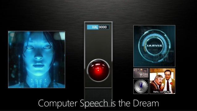 android speech synthesis Android mary tts - an open-source, offline hmm-based text-to-speech  synthesis system based on marytts   tts hmm marytts text-to- speech.