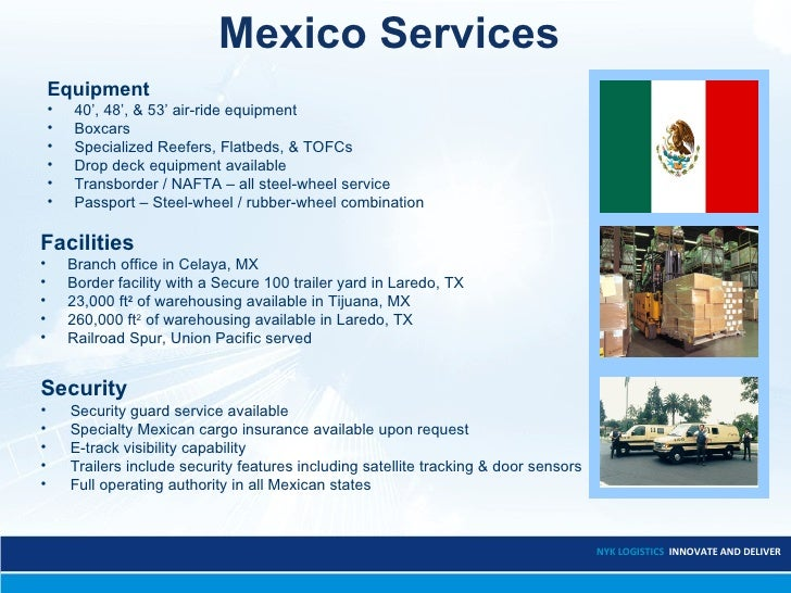 Yusen Logistics St Louis Missouri