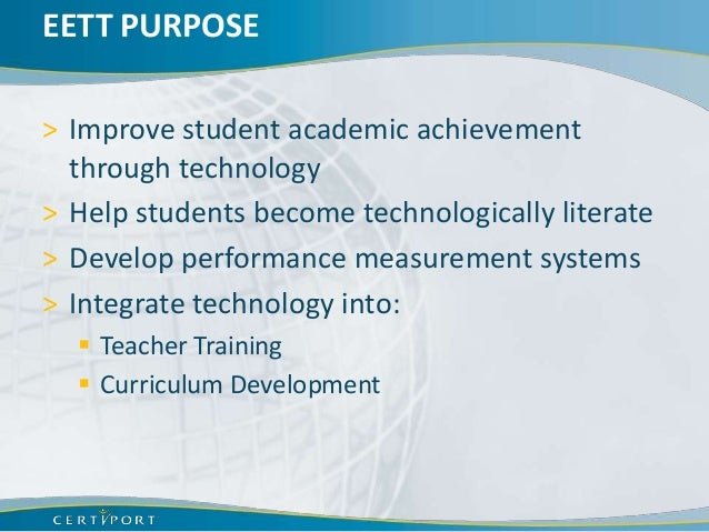 students of alternative learning system: basis for academic performance essay The results serve as the basis in decision making of the institution  form of  education, learners' academic performance is also their main goal it is their  it  is a paper-and-pencil test designed to measure the competencies of the als  learners.