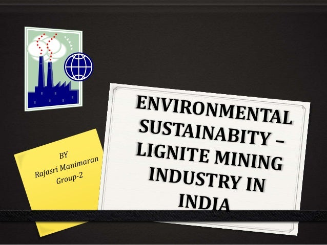 profile of neyveli lignite corporation The neyveli lignite corporation was formed as a corporate body in 1956 by the government of india and the mining of lignite started in 1962.