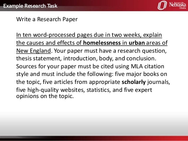 argumentative essay with work cited