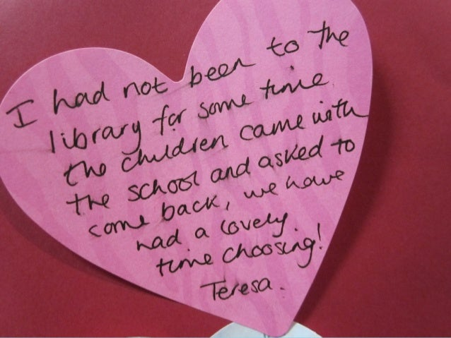 Fifty Shades of Devon Libraries: Membership Campaign February 2013  @lmbowler @DevonLibraries
