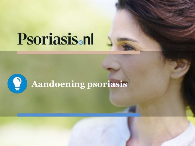 psoriasis zonnebank vergoed
