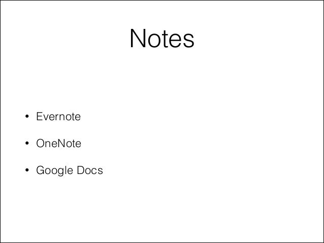Reading List • Instapaper • Pocket • Readability • Browser features