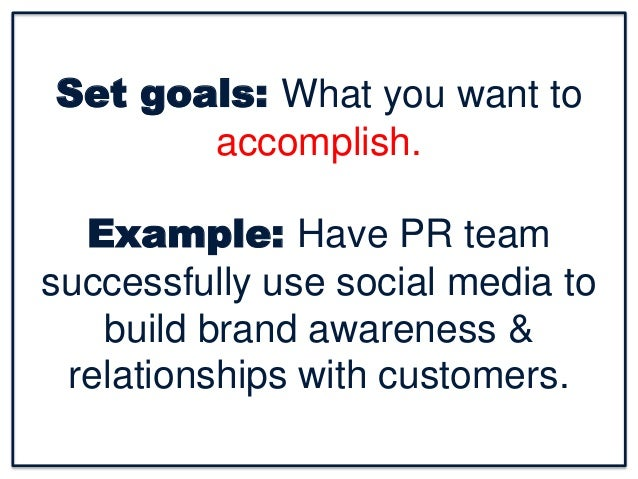 """social media and pr at t When i'm teaching clients best social media practices or speaking about it, i find  the  don't just """"like"""" it: write a true comment about it and get more involved."""