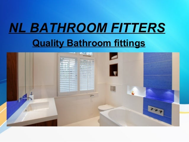 a fitters and service so gainsborough also comprehensive we install suites quality locations services bathroom can installation aided computer offer bathrooms of design