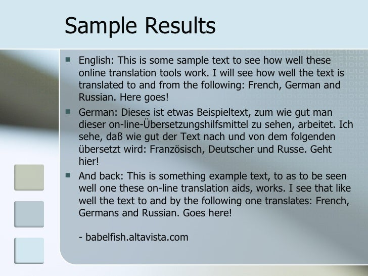 essay french translation Teachers and students can use these comprehensive french language guides to improve reading, writing, and comprehension skills for beginner, intermediate and advanced.