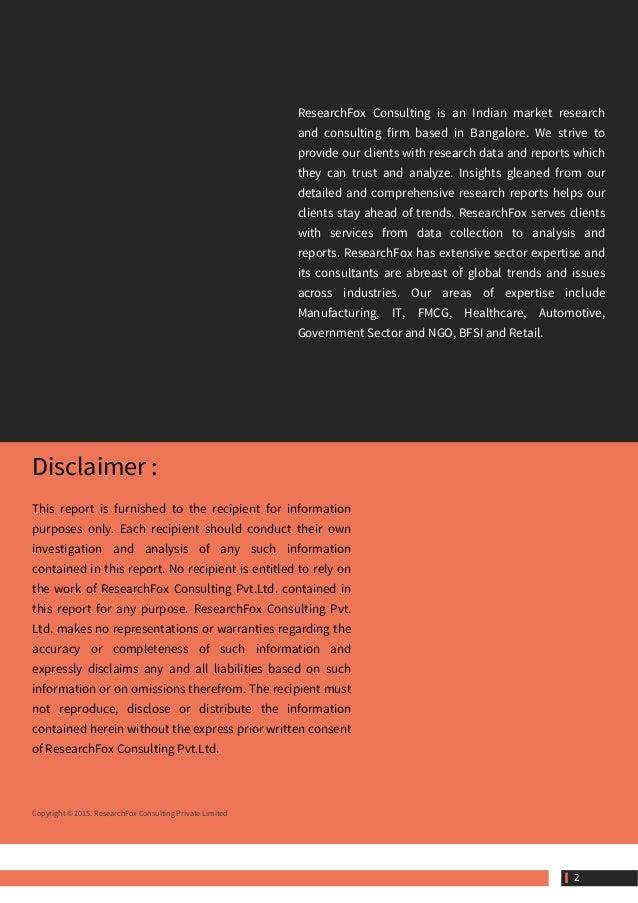 essay advantage of reading examples
