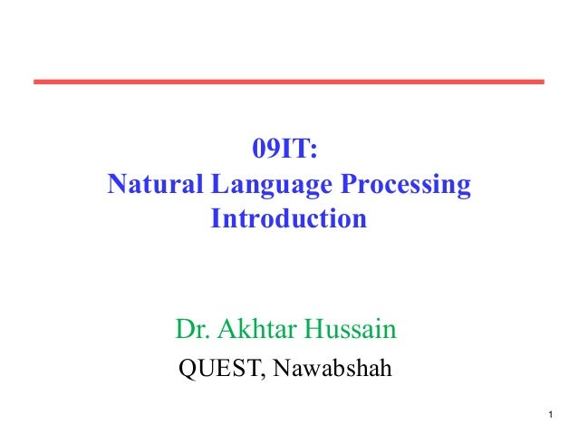 buy Introduction to Chemical