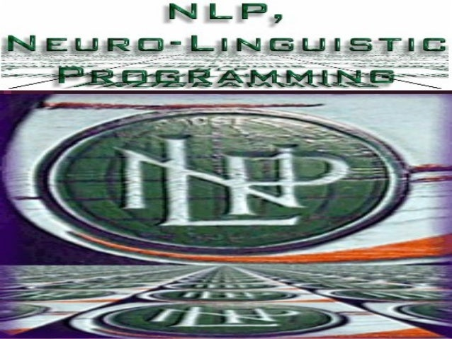 MEANING NEURO- Neurological SystemNEURO- Neurological System Sensory Information Thought ProcessSensory Information Thoug...