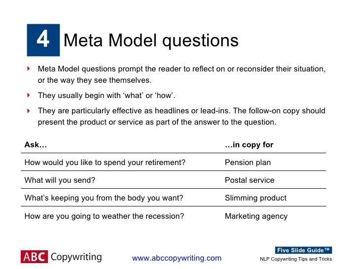 model questions Raj 6th class sample questions papers 2019 6th class science question paper 2019 class 6 english question paper, cbse 6th class maths model.