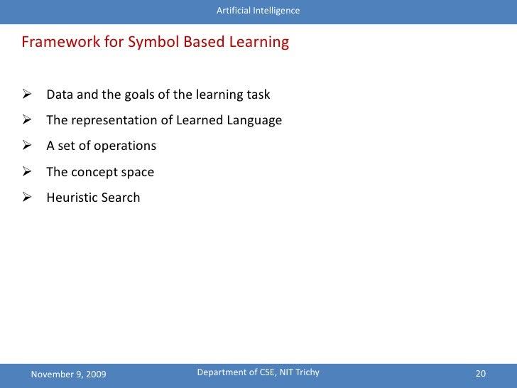 natural language processing machine learning pdf