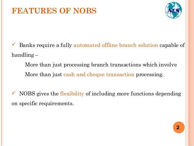 Banking & Treasury Automation