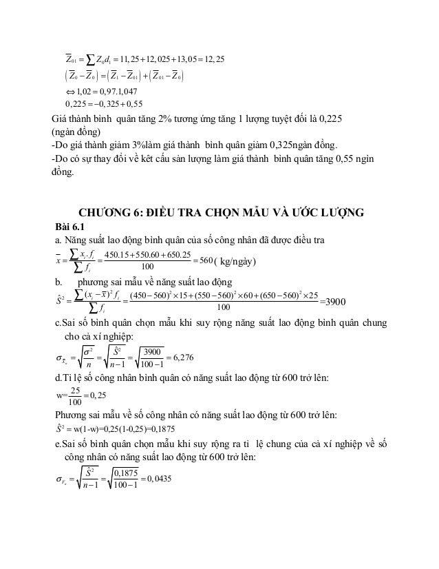 ( ) ( ) ( ) 01 0 1 0 0 1 01 01 0 11,25 12,025 13,05 12,25 1,02 0,97.1,047 0,225 0,325 0,55 Z Z d Z Z Z Z Z Z = = + + = − =...