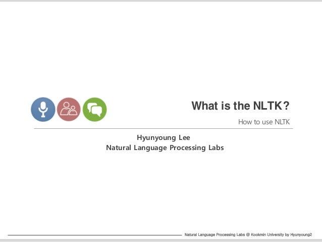 NLTK practice with nltk book