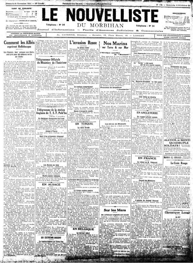NM 08-11-14-11-1914