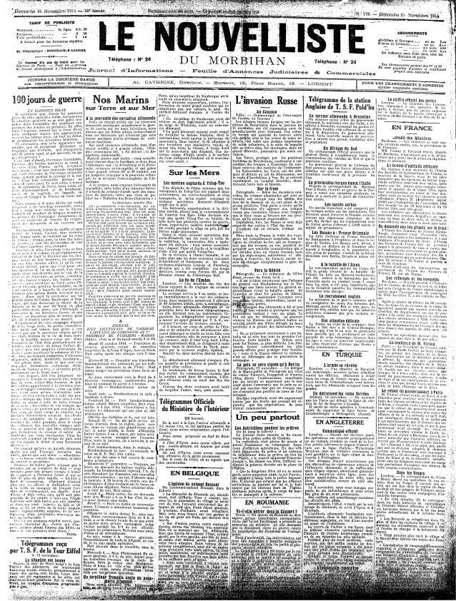 NM 15-11-21-11-1914