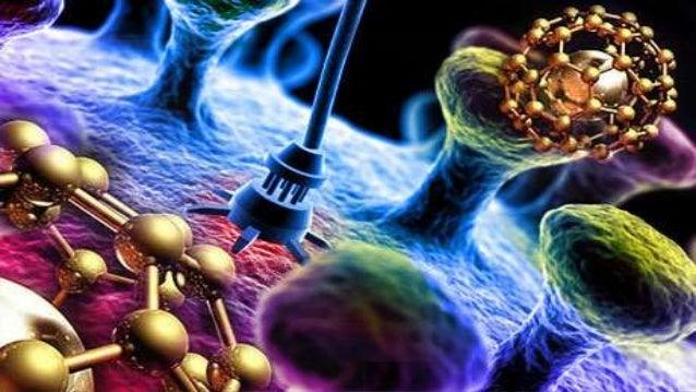 Nanomedicine DR. ASHUTOSH TIWARI 2ND YEAR PG RESIDENT PHARMACOLOGY DEPARTMENT SAIMS 2