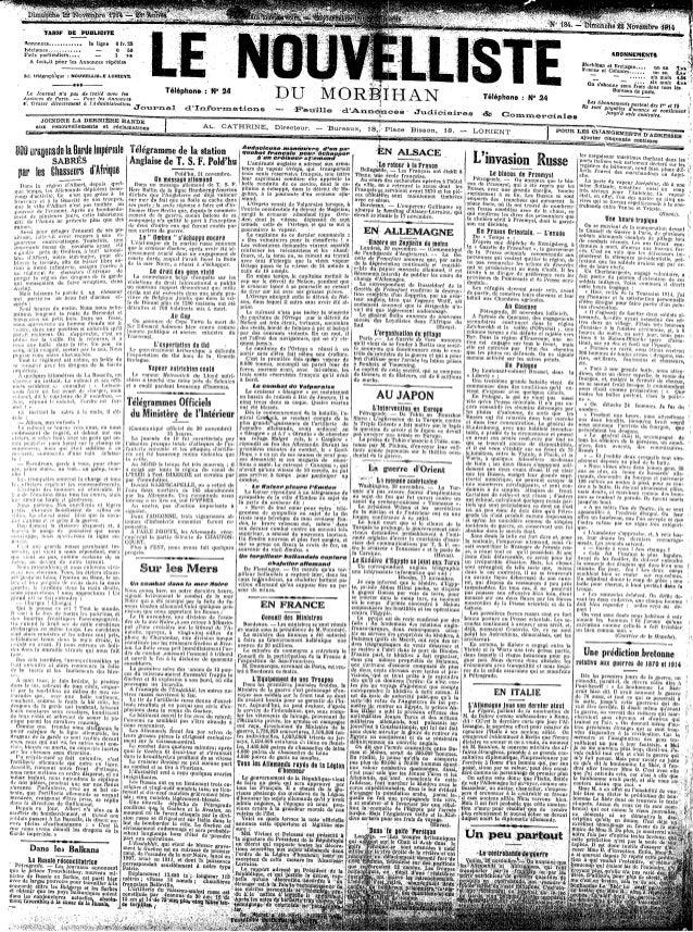 NM-22-11-29-11-1914