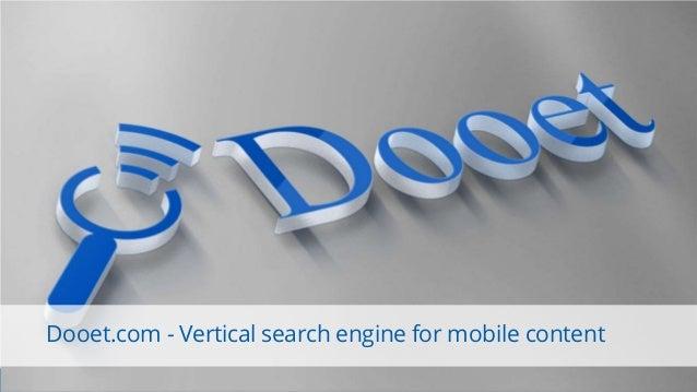 FasterCapital - Portfolio 3 Dooet Company Video Presentation