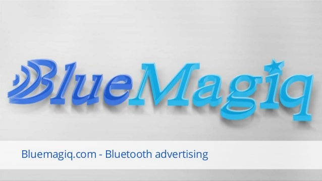 FasterCapital - Portfolio 60 Future of advertising