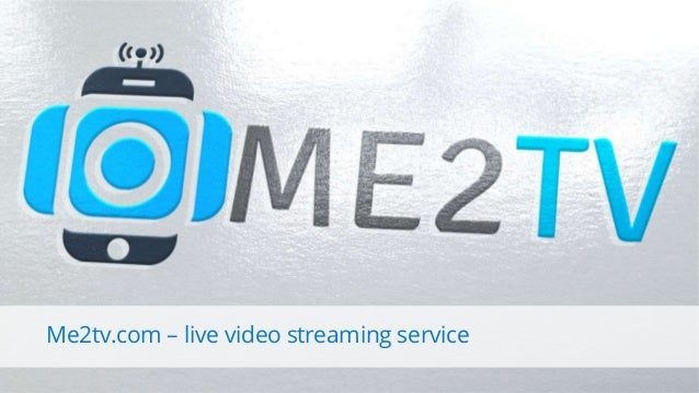 FasterCapital - Portfolio 85 Features Broadcast at the best streaming quality, up to 1.7Mbps (HD) in H264. HD Streaming St...