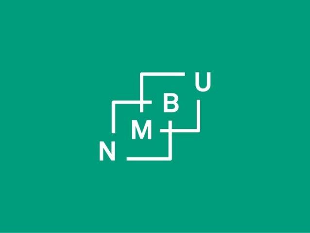 Bytransformasjon i randsoner av sentrum: utfordringer, metoder og modeller ! Marius Grønning & Berit Nordahl