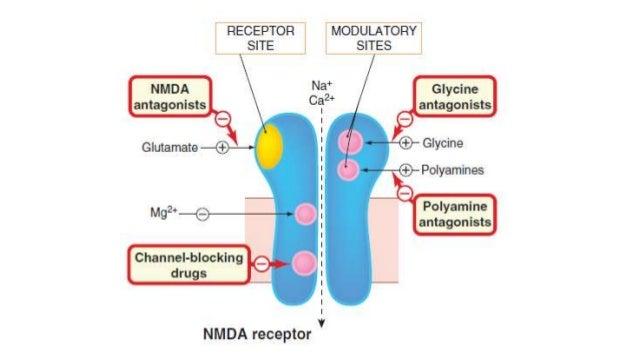 Neurontin sleep apnea