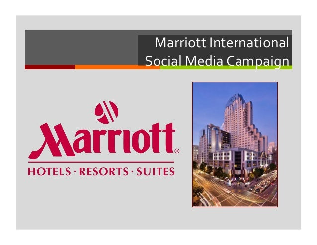 Marriott