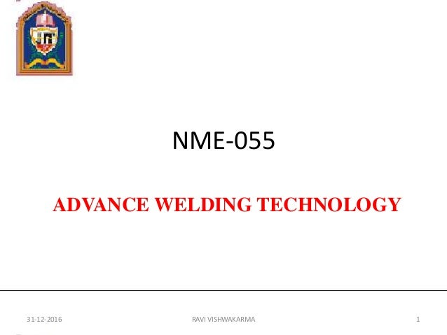 Foundry Technology By Op Khanna Ebook