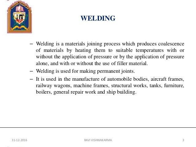Welding Technology Book By Op Khanna