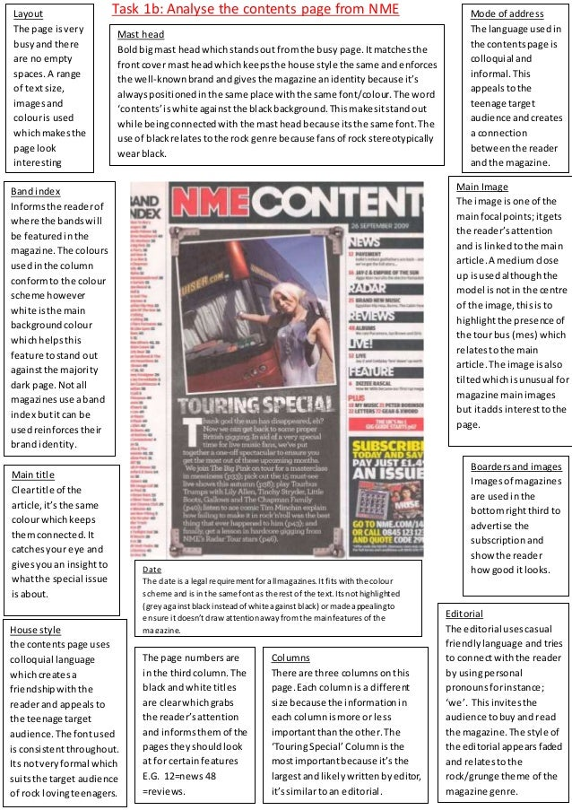 NME dating Boyne Centurion hookup 2014 datum