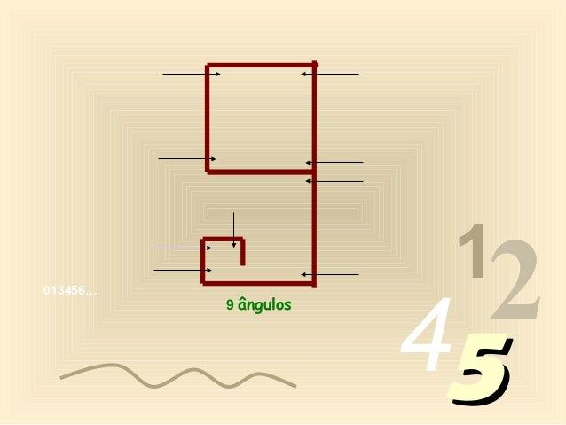 1013456…          9 ângulos                      452