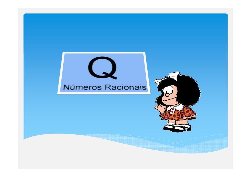 numerador                          denominador   Fração é uma forma de se representar uma quantidade a   partir de um valo...