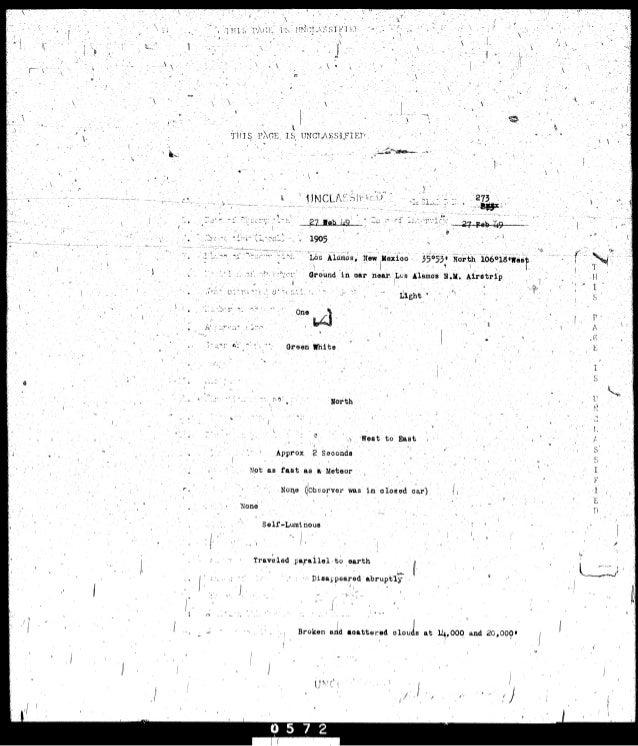 Nm feb 17, 1949 case 2