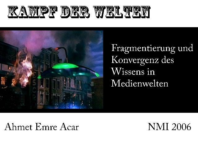 world of warcraft kollaboration in virtuellen welten mein profil in der realen und in virtuellen welten weltenmix erweiter...