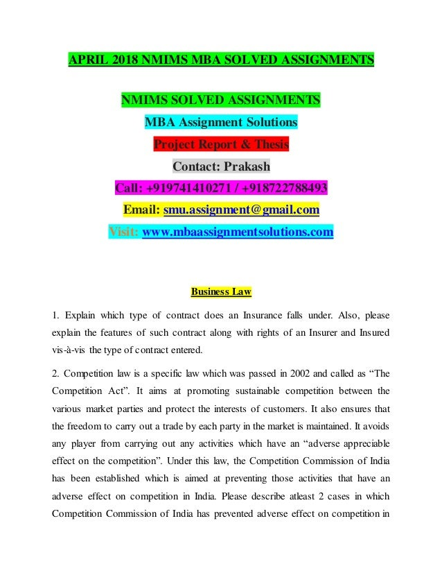 essay about youths quality education