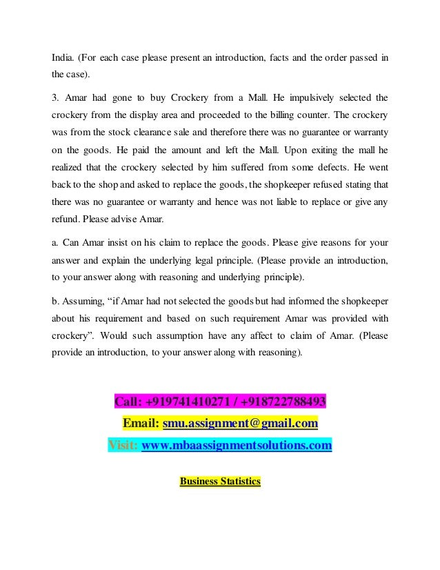 Writing Essay Papers About Me Essay Student Graduating English Sample Essay also English Debate Essay About Depression Essay Earthquake In Hindi Business Essay Sample