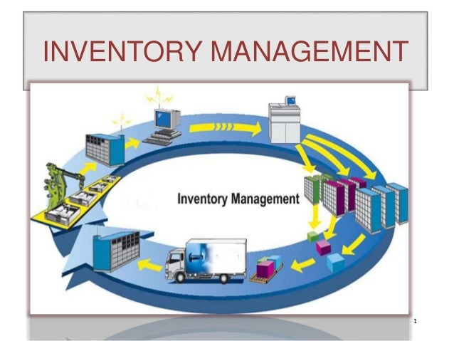 thesis on inventory management Precision and personalization our inventory management experts can research and write a new, one-of-a-kind, original dissertation, thesis, or research proposal—just for you—on the precise inventory management topic of your choice.