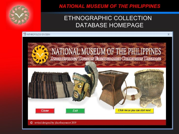 the filipino cultural awareness The filipino cultural awareness topics: philippines, roman catholic church, filipino language pages: 3 (858 words) published: december 6, 2012 the locals of the philippines are called filipinos.