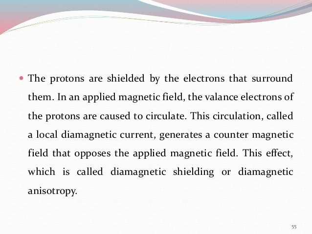 nuclear magnetic resonance and magnetic shielding The direct (recomputation of two‐electron integrals) implementation of the gauge‐including atomic orbital (giao) and the csgt (continuous set of gauge transformations) methods for calculating nuclear magnetic shielding tensors at both the hartree‐fock and density functional levels of theory are presented.