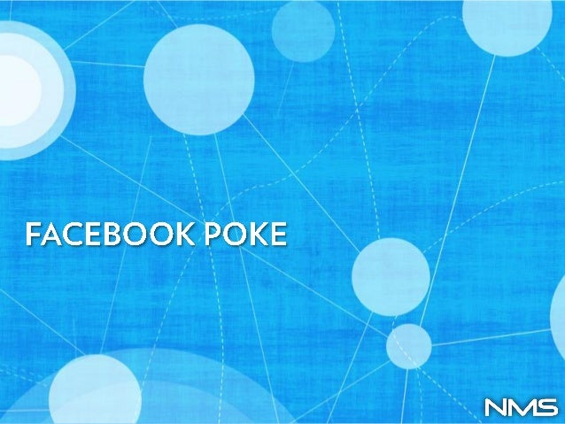 With new apps like Facebook Pokeand Snapchat, mobile users arereceiving content time bombs.Mobile users can send theirfrie...