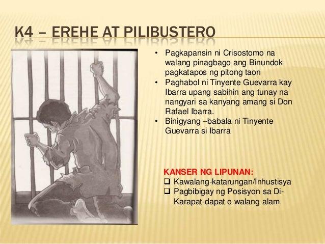 """kabanata 11 ng noli me tangere Rizal (book notes / summary in tagalog) » ang buod ng """"noli me tangere"""" »  kabanata 11: ang mga makapangyarihan (ang buod ng """"noli me tangere"""")."""