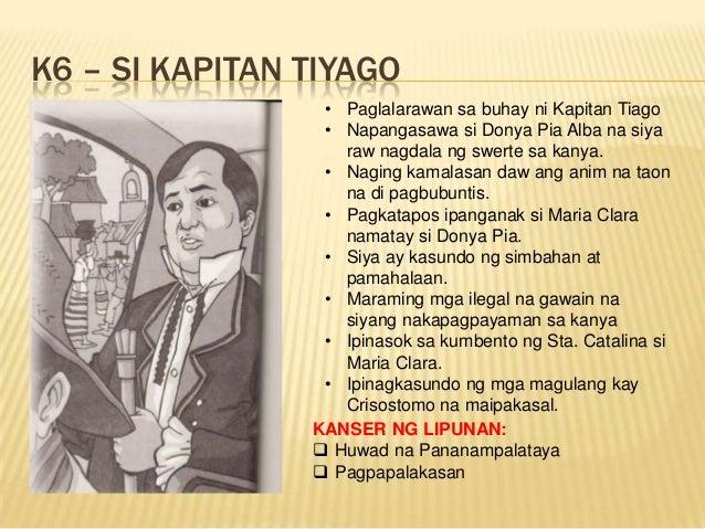 talata ng paglalarawan