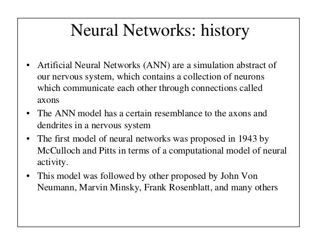 NEURAL NETWORKS INTRODUCTION EBOOK DOWNLOAD