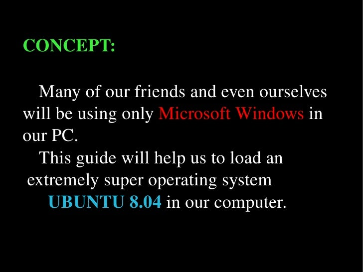 Nnk Install 090729130043 Phpapp01 Slide 2