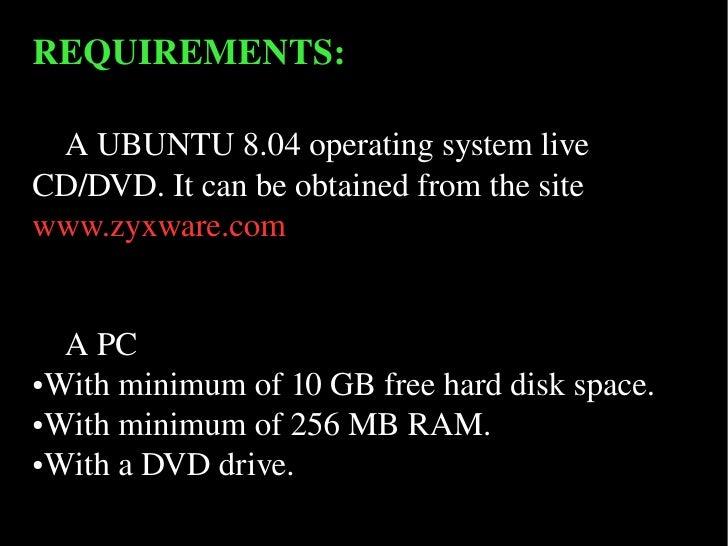 Nnk Install 090729130043 Phpapp01 Slide 3