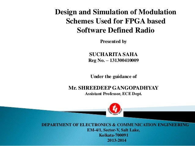 Presented by SUCHARITA SAHA Reg No. – 131300410009 Under the guidance of Mr. SHREEDEEP GANGOPADHYAY Assistant Professor, E...