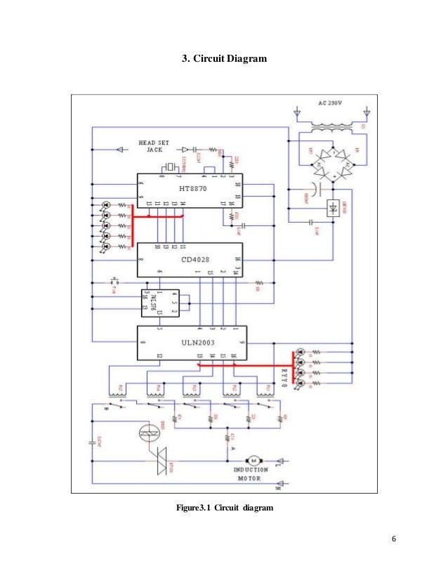 Großzügig Schaltplan Des Ac Motors Zeitgenössisch - Elektrische ...